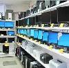 Компьютерные магазины в Абатском