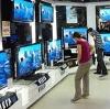Магазины электроники в Абатском