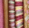 Магазины ткани в Абатском