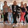 Школы танцев в Абатском