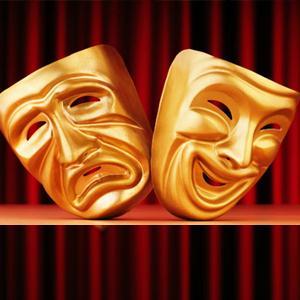 Театры Абатского