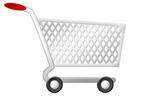 Магазин Точка доступа - иконка «продажа» в Абатском